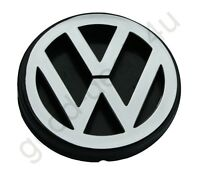 VW Transporter T4 Badge Emblem For VW Caravelle T4 Rear Door Brand New