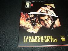 """DVD DIGIPACK """"BABY CART 4 : L'AME D'UN PERE, LE COEUR D'UN FILS"""" film Japonais"""