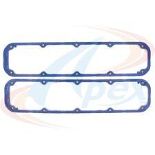 Engine Valve Cover Gasket Set Apex Automobile Parts AVC261