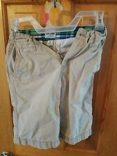 Boys The Children Place Size 8 Shorts
