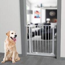 Barrera de seguridad Misty EXTENSIÓN BARRERA MISTY para evitar el paso de perros