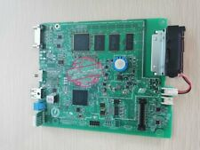 New listing 1pc for New Jancd-Aif01-1E (by Ems or Dhl)