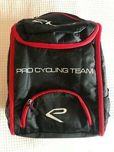 ekoi Rucksack Radsport Triathlon TOP Pro Cycling Team