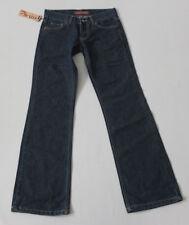 REPLAY geile Jeans Gr. W 28 NEU