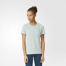 adidas Basic T-Shirts for Women