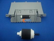 CF081-67903 RM1-8129  RM1-8131 M551N  HP Tray 2 Roller Sep Kit GENUINE **USA**