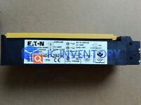 1PCS Brand NEW EATON MOELLER LS-S02-24DFT-ZBZ/X