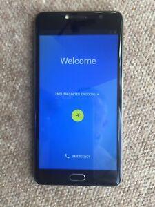 Vodafone VFD 700 Smart Ultra Smart Phone