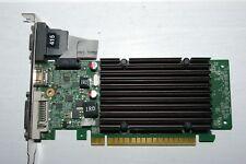 EVGA NVIDIA GEFORCE 210 GT218 PCI-EX16 1GB HDMI/DVI/VGA