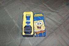 Spongebob Squarepants Watchnib