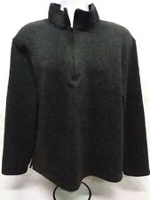 Men's XL Beverly Hills Polo Club - Long Sleeve Sweater
