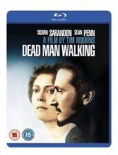Dead Man Walking (Blu-ray, 2013)