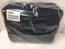 "New Fujitsu Prestige  Case Maxi 16"" Laptop/ Notebook case/bag"