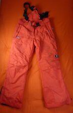 DECATHLON pantalon ski bretelles  Homme Taille XL / 180 cms