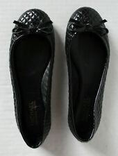 MICHAEL Michael Kors Women's Leather Flats Size 5
