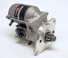 MG Midget/Healey Sprite Edge High Torque Starter Motor