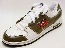 a1f5fa71f098 Tampa Bay Bucs Reebok Field Pass NFL Shoes - Mens 8 Sneakers