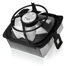 ARCTIC Alpine 64 GT Processor Cooler
