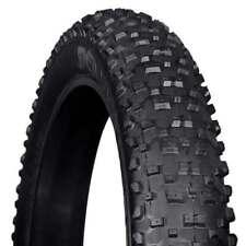 """Vee tire Snowshoe Fatbikereifen 26"""" x 4.5 + gratis Versand"""