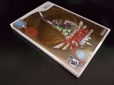 The Legend Of Zelda: Skyward Sword + Bonus CD! [Wii] [Nintendo Wii] [Brand New!]