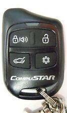 keyless remote start starter controller keyfob alarm transmitter clicker 700R