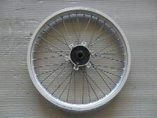 Husqvarna TE610 TE 610 Front Wheel 96 1996
