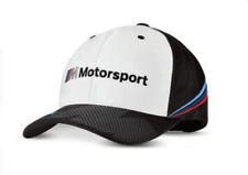 Neu !!!! Original BMW ///M Motorsport Team Cap Basecap DTM 2019 80162461127