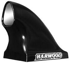 "Harwood #3159 The ""TRI Comp I"" Fiberglass Dragster Scoop"