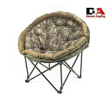 Nash Indulgence Moon Chair - Camo (T9474)
