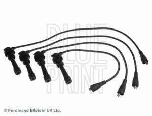 Adl ADC41611 Zündung Kabel Kit