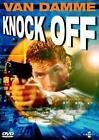 Knock Off - Der entscheidende Schlag (2006)