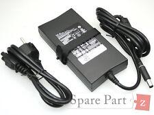 Original Dell Fuente de alimentación pa-4e 130w Slim Inspiron XPS Gen2 M1530