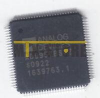 1pcs AD9957BSVZ GSPS orthogonal digital up converter QFP new