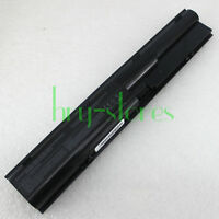 Battery for HP ProBook 4330s 4331s 4430s 4431s 4530s 633805-001 633733-321