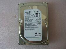 SUN/ORACLE, 390-0476, 2TB - 7200 RPM SAS DISK