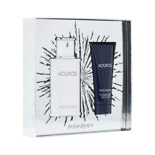Yves Saint Laurent Kouros EDT 100 ml + SG 100 ml (man)