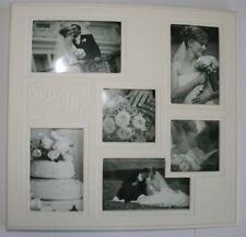 Фотоальбом с файловыми кармашками