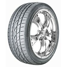 NEW TIRE(S) 225/40R18 92Y SUMITOMO HTR Z III 225/40/18 2254018 ALL SEASON CAR
