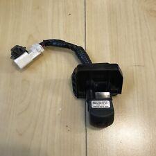 OEM 2012-14 Honda Insight Rear View Back-Up Parking Camera 39530-TM8-J030-M1