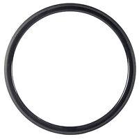 1 Pcs 38mm Carbon Rim 23mm Width 16-32 Holes Available Road Rims Clincher Rim