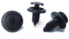 10 x 6 mm trou Push Type rivet pour voiture CLIP OEM 90567-06 q072 TOYOTA