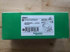 Schneider Electric ZBRP1 Rope Pull Switch Transmitter Wireless Batteryless