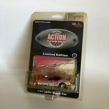Action Platinum Series Racing Collectables  1979 Plymouth Arrow Funny Car Q9