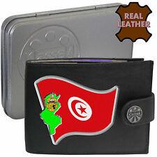 Tunisia Hip Hop Edition Snapback Nouira CAP Tunisian cappuccio Tunisia