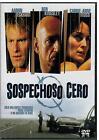 Sospechoso Cero (Suspect Zero) (DVD)