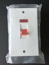 WaveRunner Bait Boat Power Switch//TELAIO COMPLETA