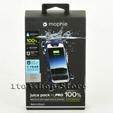 huge selection of 7c864 ab9ea mophie Battery Cases for iPhone 6 for sale | eBay
