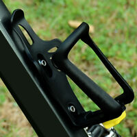 1PCS Bike MTB Bottle Holder Rack Adjustable Durable Bicycle Water Bottle Bracket