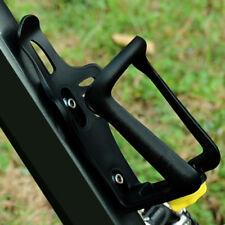 1pcs Bike MTB Bottle Holder Rack Adjustable Durable Bicycle Water Bottle Bracket