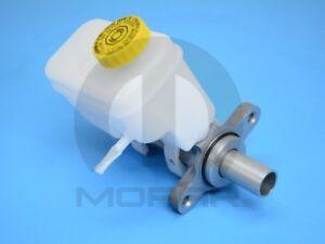 Brake Master Cylinder Mopar 68004467AD